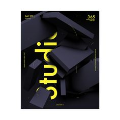 Baugasm Series - Pack 4 on Behance