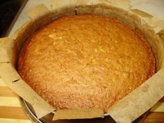 Cornbread, Tasty, Ethnic Recipes, Food, Cleaning, Millet Bread, Essen, Meals, Yemek