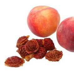 This is a guide about growing peach trees from pits. Peach trees can be started from pits. Should you want to try growing your own trees from seed, there are some important steps to follow to improve your success.