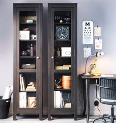 IKEA Storage Ideas 2013 for a Tidy Atmosphere