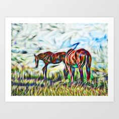 https://society6.com/product/abstract-horses-in-paddock_print?curator=hereswendy
