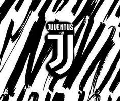 Juventus Stadium, Juventus Fc, Juventus Store, Football Soccer, Basketball, Turin, Ronaldo, Sports, Everything