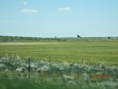 The Travelling Lindfields: Crossing the Hay Plain - Ooopps! I mean Kansas Road Trip Usa, Great Lakes, Luxury Travel, Denver, Kansas, Travelling, Trips, Canada, Outdoor