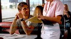 Turbo Charged Prelude to Actor Paul Walker, Rip Paul Walker, The Furious, Fast And Furious, Paul Walker Pictures, Just Amazing, Best Actor, His Eyes, Mtv
