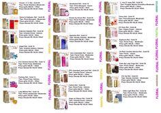 Comprar Perfumes Importados Barato com Preço Baixo  Venda de Perfumes Importados Traduções HinodeVocê já imaginou comprar perfume importado de marcas famosas, e de grandes grifes do mercado e pagar somente R$100,00 pelo preço do perfume? …isso mesmo, aqui no site TECMARCOS.COM, você compra somente a essência do perfume já embalado e pronto para uso, através da empresa Hinode... VEJA MAIS!