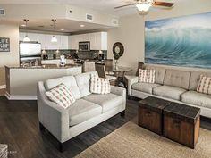 2 bedroom condos in panama city beach | (844) 875-3325 1204.02