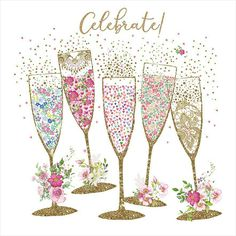 The post Celebrate! & Félicitations appeared first on Happy birthday . Happy Birthday Wishes For Her, Happy Birthday Girls, Happy Birthday Messages, Happy Birthday Quotes, Happy Birthday Images, Happy Birthday Greetings, Birthday Pictures, Bday Cards, Happy B Day