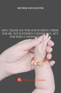 To celebrate this special day, We've gathered the best Mothers Day quotes. Share these heartfelt mom quotes for her this Mother's Day Mothers Day Quotes, Mom Quotes, Best Mother, Quote Of The Day, Sayings, Lyrics, Day Quotes, Word Of Wisdom, Mama Quotes