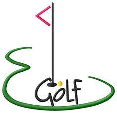 Por Golf Towel Designs on