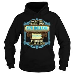 #Sportstshirt... Awesome T-shirts  Worth :$39.ninety fivePurchase Now  Low cost Codes View photographs & pictures of New Holland in Pennsylvania t-shirts & hoodies:In the event you don't completely love our design, you possibly can SEARCH your favourite one th....