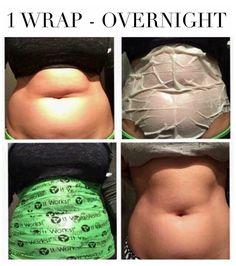 🌿The Ultimate Body Applicator is a non-woven cloth wrap that has been infused with a powerful, botanically-based formula to deliver maximum tightening, toning, and firming results where applied to the skin. 💥Tightens, tones, & firms💥 🌿Minimizes cellulite appearance 🌿Improves skin texture & tightness 🌿Mess-free and simple to use 🌿Results in as little as 45 minutes 🌿Progressive results over 72 hours 🌿Made with natural ingredients If you are interested, don't hesitate to message me…
