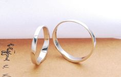 Beautiful His And Her Matching Wedding Rings With Rings White Gold His And Her Matching Wedding Rings For Couples