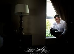 Molenvliet winter wedding – Tanya and Clifford – Greg Lumley – Wedding Photographer Groomsmen Getting Ready, Cape Town South Africa, Groom And Groomsmen, Wedding Groom, Professional Photographer, Wedding Photography, Winter, Winter Time, Groom And Groomsmen Cravats