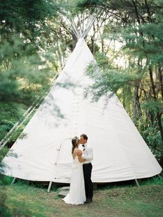 1000 Images About TIPIS YURTS TENTS On Pinterest