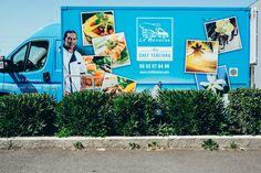 Le Manatoa, food-truck du chef Teheiura à découvrir dans votre TousPros n°51 : http://www.promocash.com/faciliter/tous-pros/tous-pros-n-51