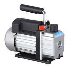 ==> [Free Shipping] Buy Best 2VP-0.5 50HZ/60HZ Manufacture small air conditioning vacuum pump oil vacuum pumps Online with LOWEST Price | 32545780696