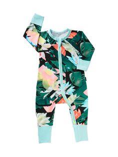Baby Clothing Flight Tracker New 00 Bonds Tribal Shapes Custom Unique Vintage Wondersuit Zippy Jumpsuit Quality First Baby