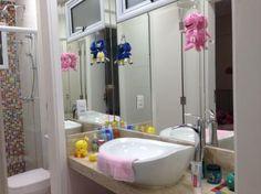 Apartamento, 3 quartos Venda SANTOS SP GONZAGA PRACA FERNANDES PACHECO 5762114 ZAP Imóveis