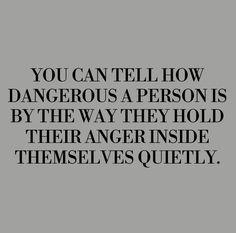 Bitch Quotes, Poem Quotes, Sarcastic Quotes, Words Quotes, Wise Words, Qoutes, Dark Quotes, Real Quotes, True Quotes