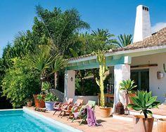 Decoracion: Casa en Marbella - Blog y Arquitectura