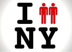 Gay Marriage http://media-cache0.pinterest.com/upload/267964246548029701_xnlSobYj_f.jpg bryanrui pride