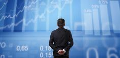 Intraday News Updates: F&O cues: Nifty 8300 Call adds 5.1 lakh shares in ...