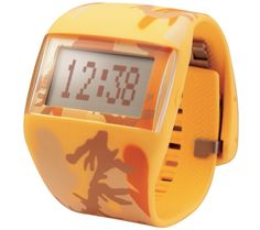 Mysterious V Camouflage horloge Gw, Mysterious, Camouflage, Mystery, Camo, Military Camouflage, Military Style