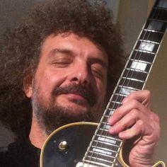 My beloved Gibson Les Paul Custom 1970