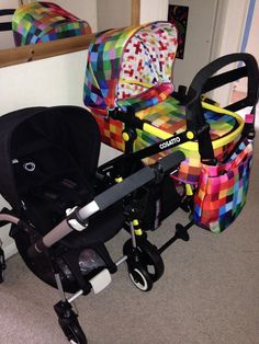 When we were asked to be Cosatto ambassadors back in February I think we couldn't have been more proud. For me Cosatto promote everything that parenthood should be like. Fun, bright and excit… Happy Life, Baby Strollers, Car Seats, Wheels, Let It Be, The Happy Life, Baby Prams, Prams, Strollers