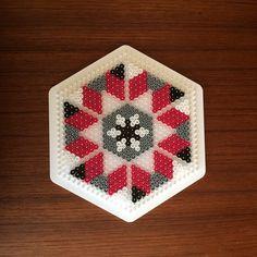 Design hama beads by signevh