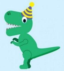 Imaginarium :: Birthday Parties