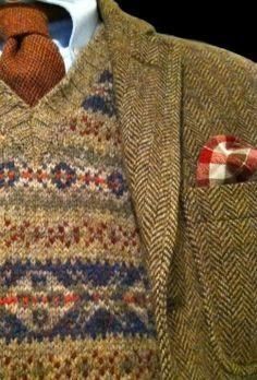 """Tweedland"" The Gentlemen's club: TWEED >>> TWEED <<< MORE >>> <<< TWEED <<<>>>"