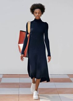 Céline Look 35 / Winter 2015