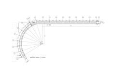 Gallery of 1/2 Stadium / Interval Architects - 26