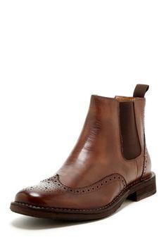 Good stylish boot for men