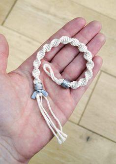 DIY Bracelet Ideas   DIY Bracelet Ideas Decalz - Teele Kalluste   Lockerz