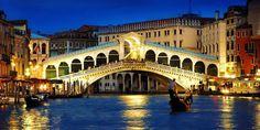 #Leggende e #fantasmi di #Venezia - #Bizzeffe