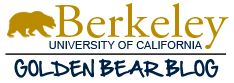 """Prospective UC Berkeley applicants: Some common UC Berkeley admission questions answered here: http://www.ocf.berkeley.edu/~calblog/wordpress/2012/05/14/oski-office-hours-may-edition/    Make sure to also click the """"Picture Yourself"""" link on the top to sign up for UC Berkeley updates and events, or follow this link: http://students.berkeley.edu/admissions/general.asp?id=5137"""