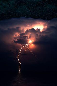 "f0r3ver-kisses: "" "" #Lightning"
