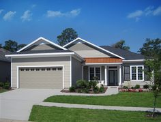 Designed as part of our Net Zero Ready house plan collection, this home will save you up to of th .