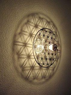 ensemble des symboles de wiccan symboles et sigils pinterest wiccan wicca et recherche. Black Bedroom Furniture Sets. Home Design Ideas