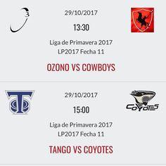 Playoffs Hombres A. Se larga la serie de las semifinales de hombres A de la LIga de Primavera 2017. #playoffs #liga #roller #hockey #argentina #semi #final http://ift.tt/2zErK3F - http://ift.tt/1HQJd81