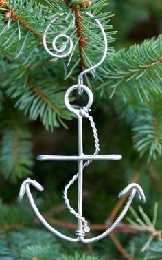 Popular items for nautical christmas on Etsy  Christmas