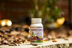 Organic Vitamins for your health. Organic Vitamins, Natural Supplements, Food Industry, Vegetarian, Health, Products, Health Care, Gadget, Salud
