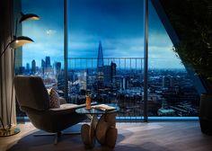 219 best apartment interiors images in 2018 apartment ideas