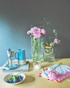 Glass Vase, Poems, Sweet Home, Boho, Lifestyle, Instagram Posts, House Beautiful, Poetry, Verses