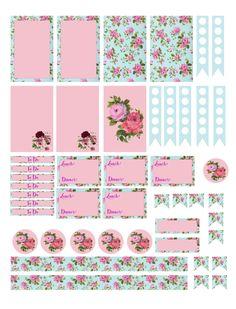 Floralpsdj.jpg