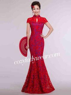 11 Best Cheongsam Wedding Dresses Images Cheongsam Wedding