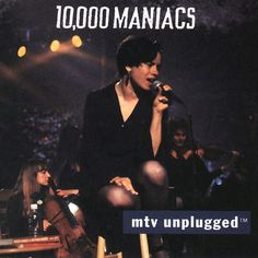 ▶ 10,000 Maniacs Noah's Dove  1996...VA You were the chosen one The pure eyes of Noah's dove Choir boys and angels Stole your lips and your halo  In your reckless mind You act as if you've got more lives In your reckless eyes You only have time and your love of danger To it your no stranger