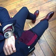 Blood-Toe at www.faruksagin.com WA: +90 549 737 8117  cc : @melik_kam  TR:240 ₺ Kapıda Ödeme  worldwide shipping Follow for more fashion @faruksagin_blog